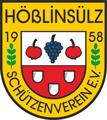 Schützenverein Hößlinsülz